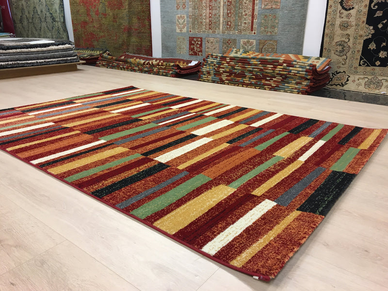 Stella Collectie Tapijt 5 - Omid Carpets
