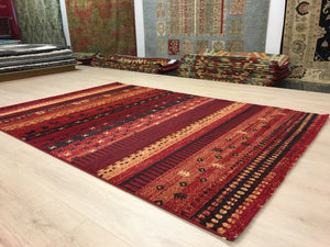 Stella Collectie Tapijt 7 - Omid Carpets