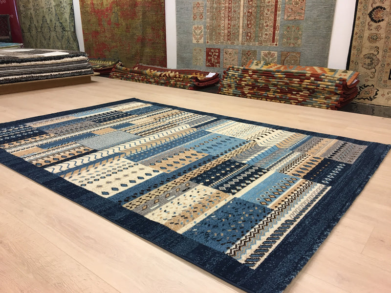 Stella Collectie Tapijt 9 - Omid Carpets