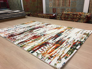 Stella Collectie Tapijt 10 - Omid Carpets