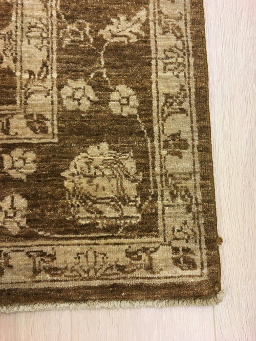TwoTone 289x210 - Omid Carpets