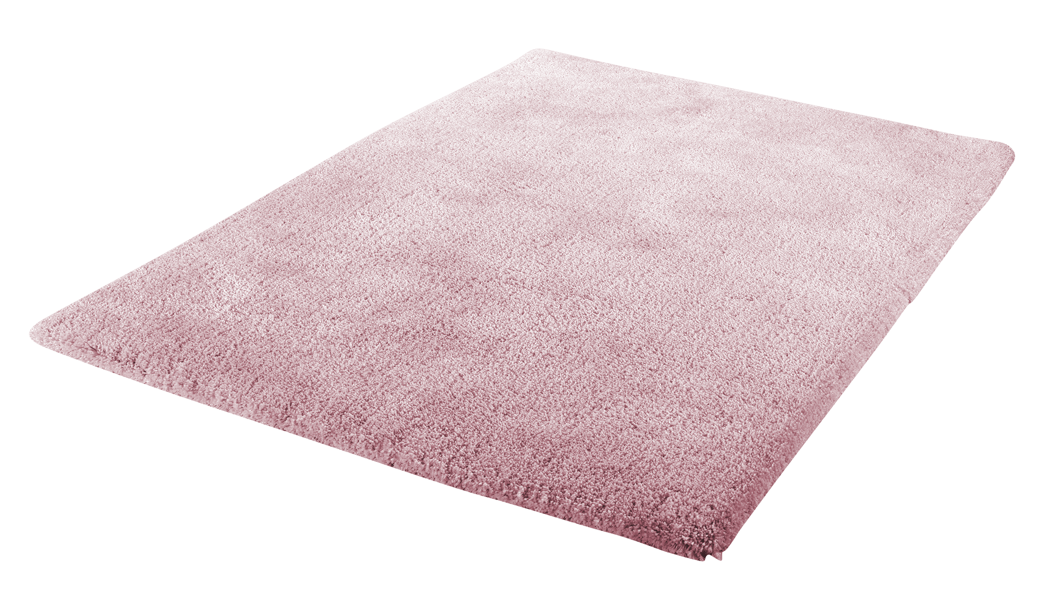 Vloerkleed Obsession Carnival Powderpink 590 - Omid Carpets