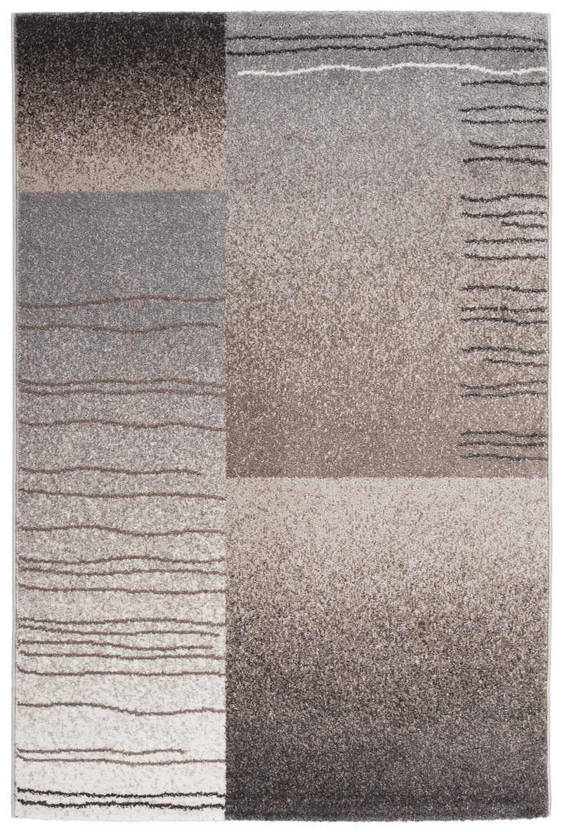 Vloerkleed Obsession Copacabana Taupe 361 - Omid Carpets