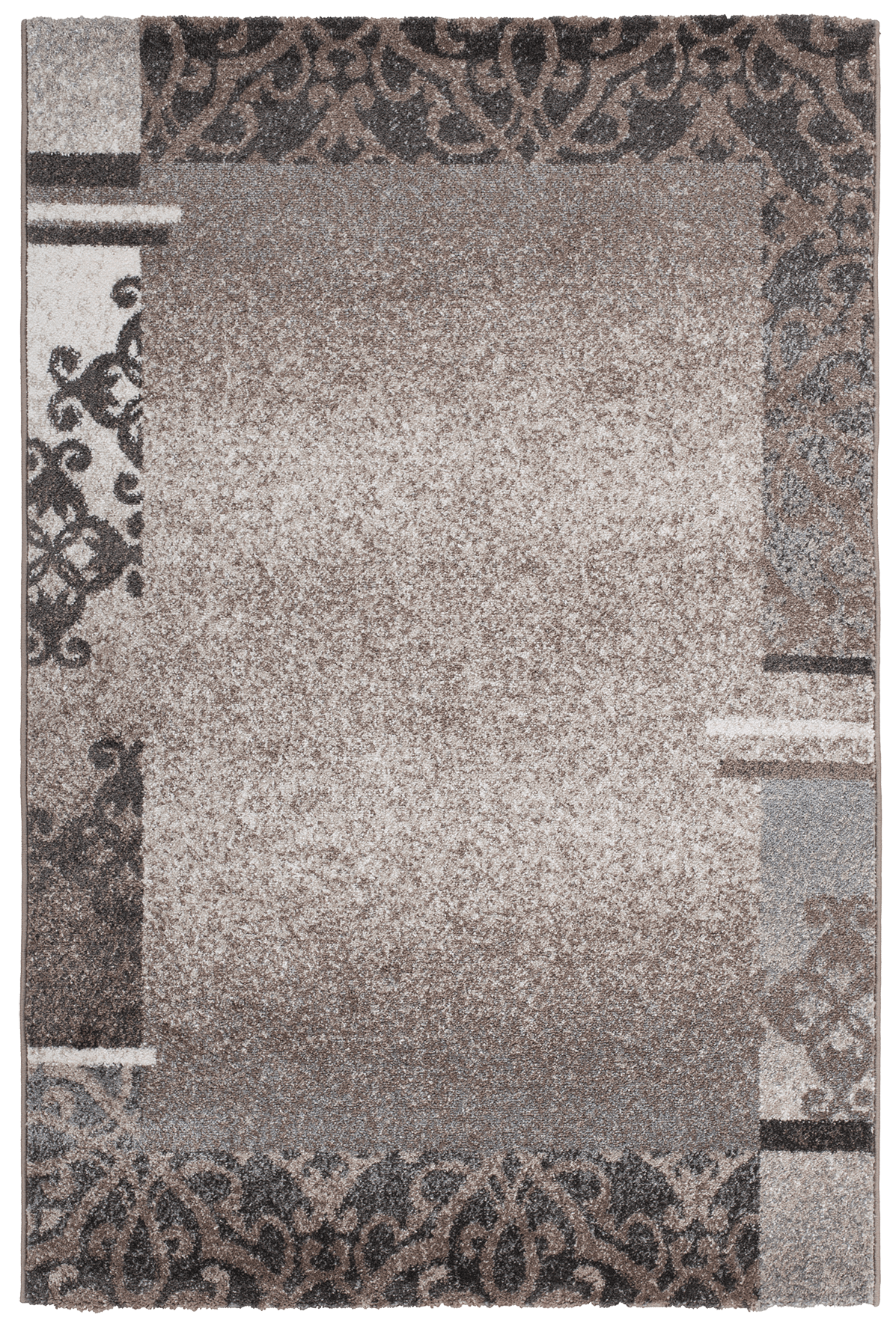 Vloerkleed Obsession Copacabana Taupe 362 - Omid Carpets
