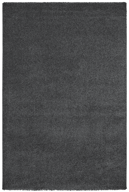 Vloerkleed Obsession Hampton Anthracite 710 - Omid Carpets