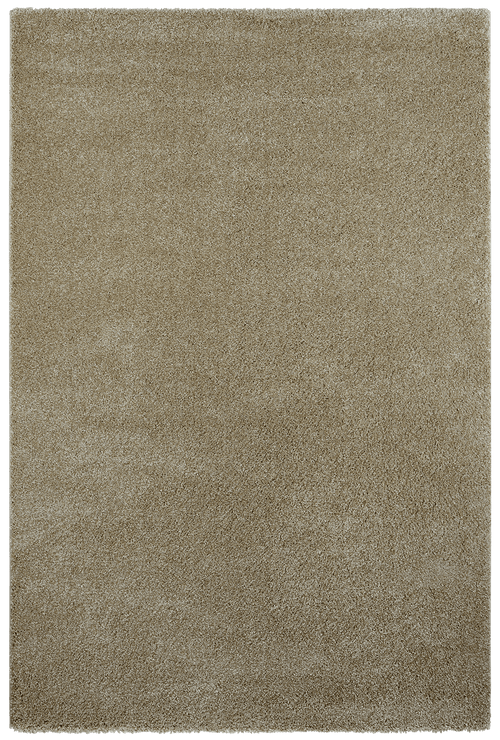Vloerkleed Obsession Hampton Sand 710 - Omid Carpets