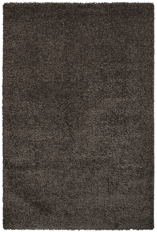 Vloerkleed Obsession Manhattan Taupe 790 - Omid Carpets