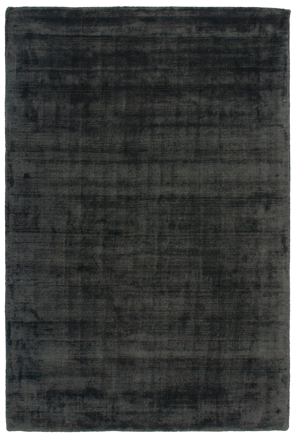 Obsession Maori Anthracite 220  200x290 - Omid Carpets