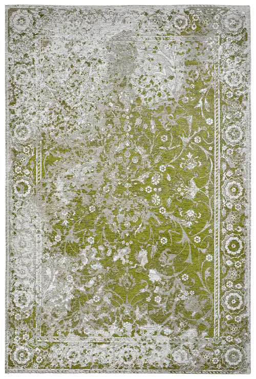 Vloerkleed Obsession Milano Green 573 - Omid Carpets