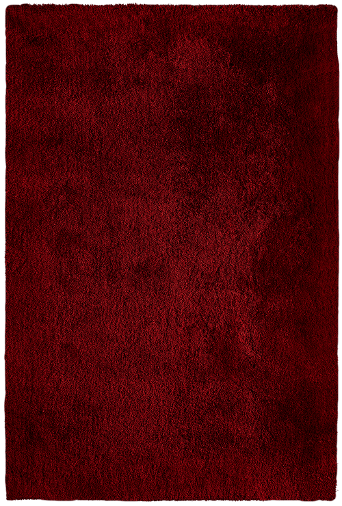 Vloerkleed Obsession Sanzee Bordeaux 650 - Omid Carpets