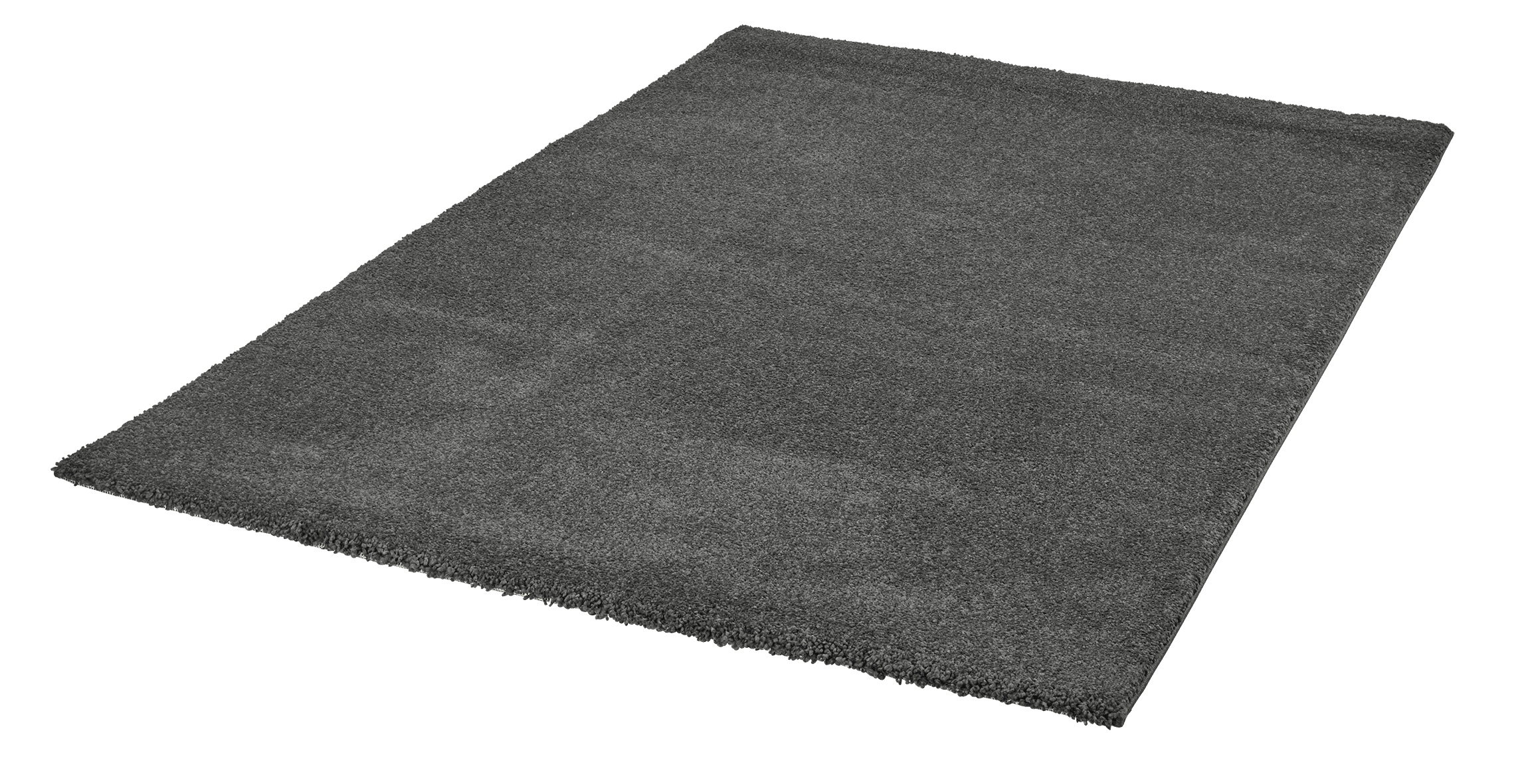 Vloerkleed Obsession Soho Anthracite 840 - Omid Carpets