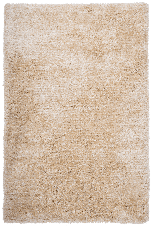 Vloerkleed Obsession Tendence Sand 666 - Omid Carpets