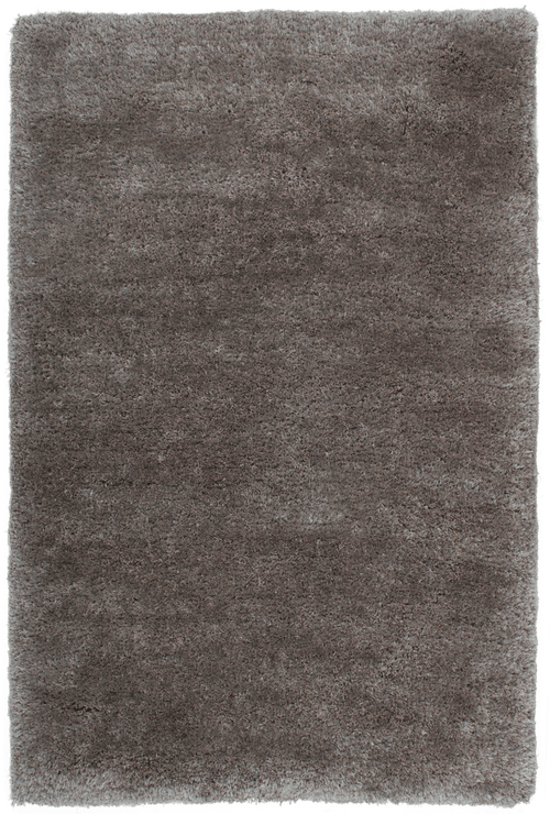 Vloerkleed Obsession Tendence Silver 666 - Omid Carpets