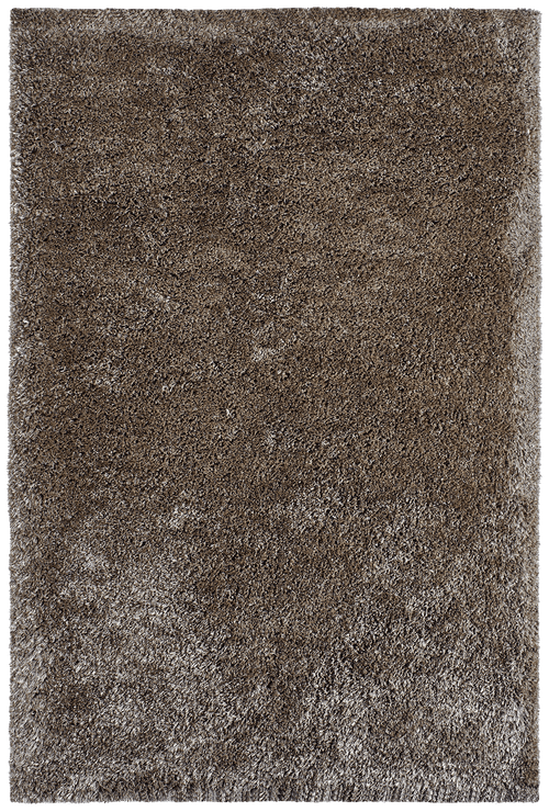 Vloerkleed Obsession Touch Me Savannah 370 - Omid Carpets