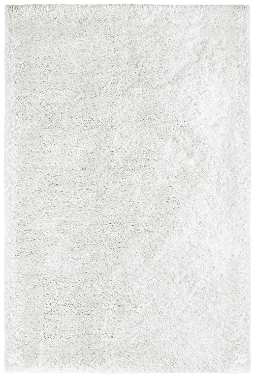 Vloerkleed Obsession Touch Me White 370 - Omid Carpets