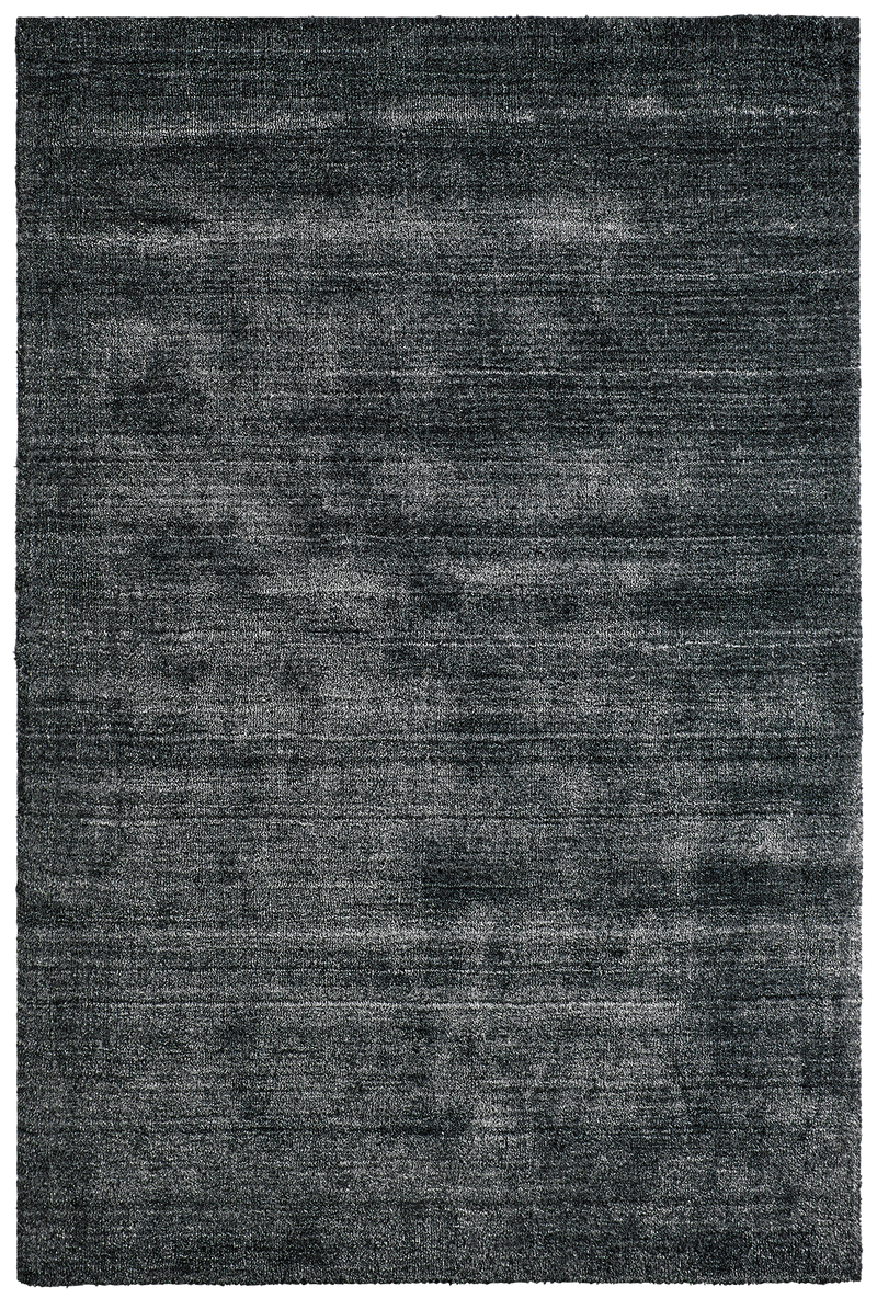 Obsession Wellington 580 Anthracite 200x290 - Omid Carpets