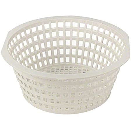 Hayward SPX1090WMSB Skimmer Basket Replacement for Hayward SP1090WM Wide Mouth Skimmer