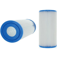 Pleatco Intex Reusable A Filter Cartridge