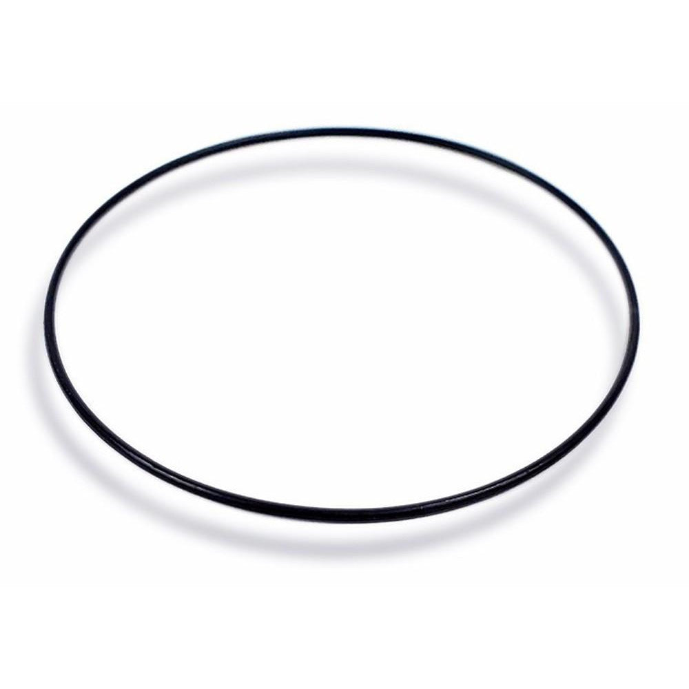 American Products Maxim Housing O-ring 391015