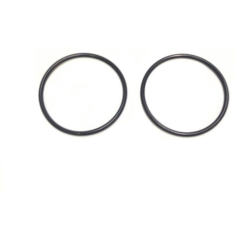 Union Coupler O-rings 3900400