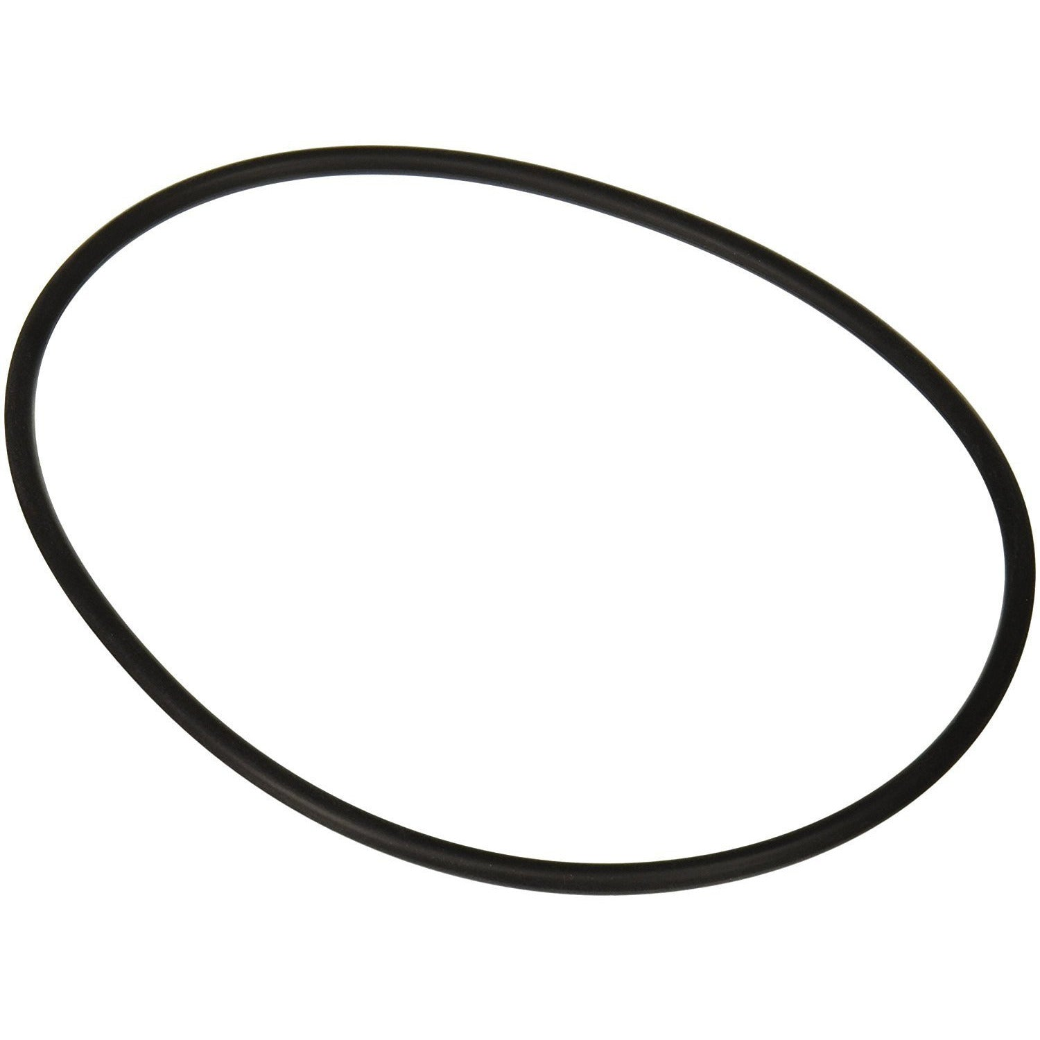 King Perform-Max Feeder Lid O-ring 01229426 (91-prior)
