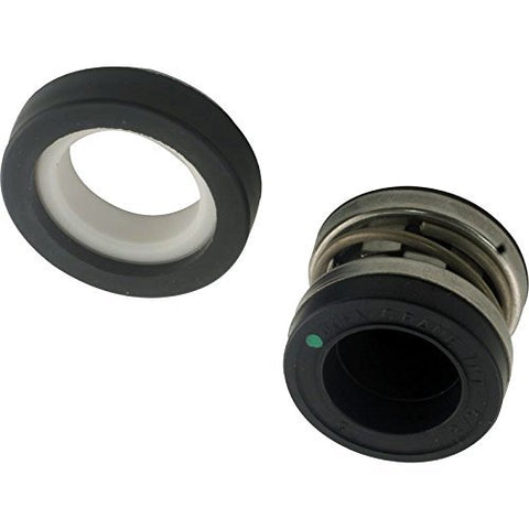Salt / Ozone Pump Shaft Seals- PS-3866