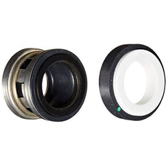Salt / Ozone Pump Shaft Seal - PS-3868