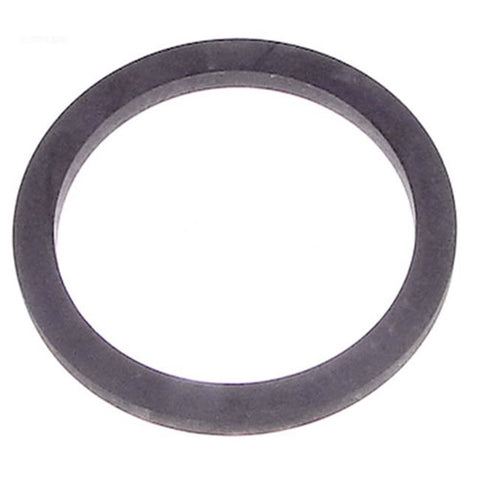 American Products Eagle Diffuser Gasket 392048