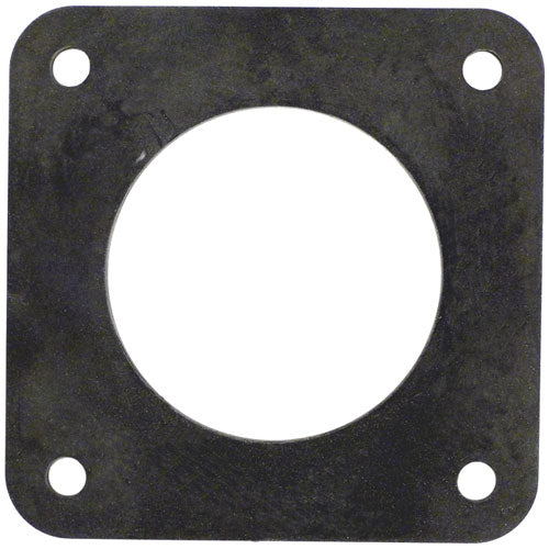 39501200 Gasket, Pot To Volute
