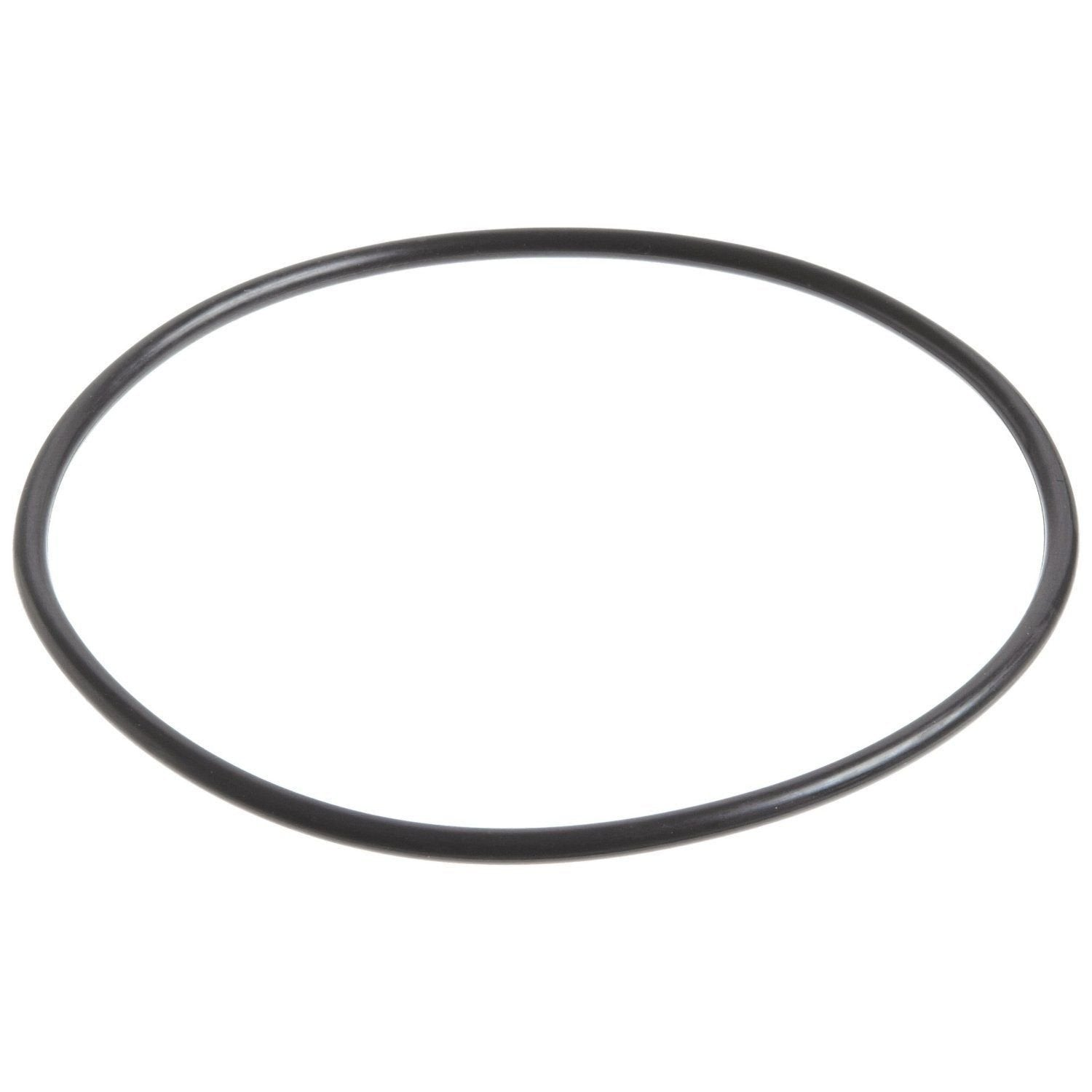 Intex 11330 Filter Housing O'ring