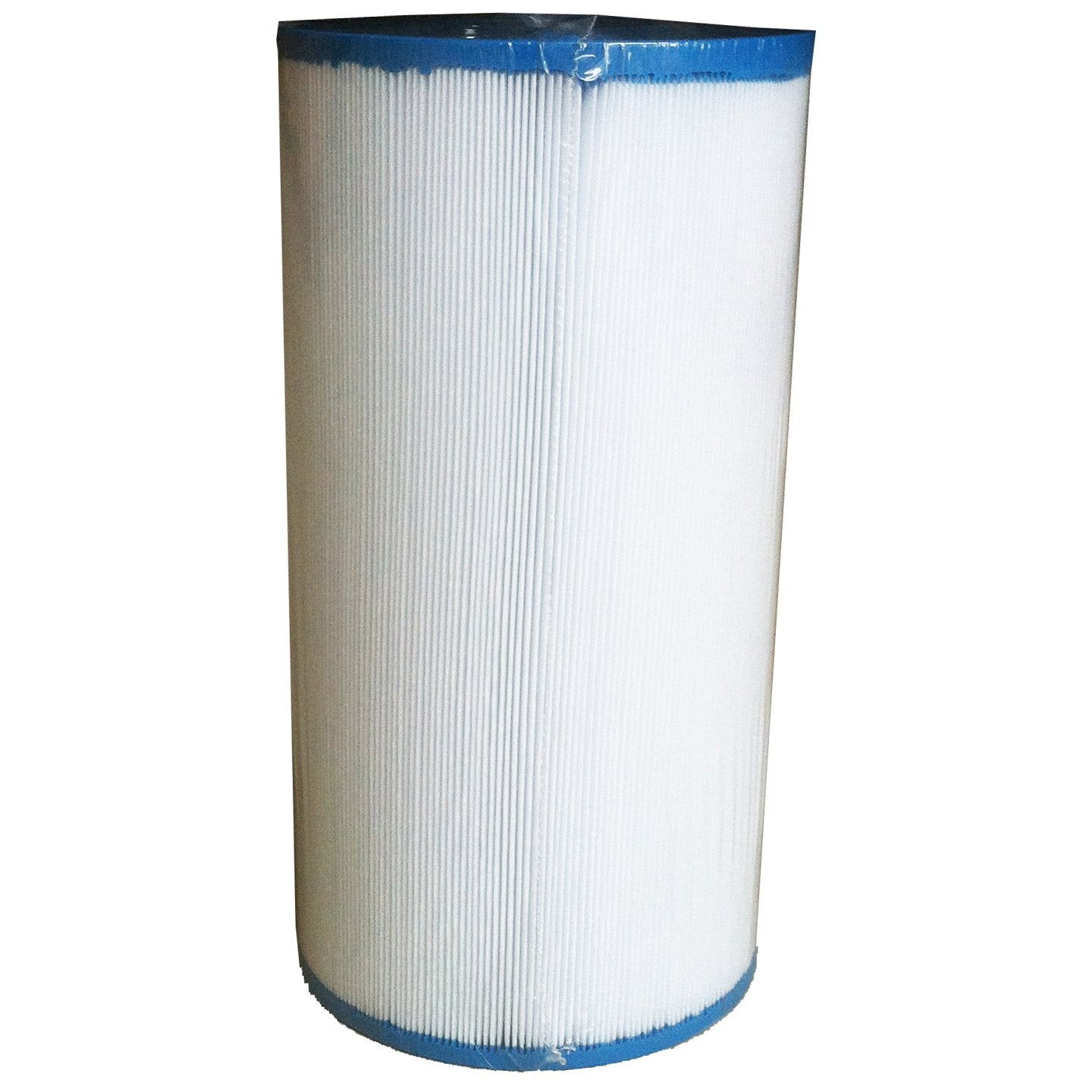 Replacement for 817-0014 R173584, Leisure Bay, Dynasty Spas, Waterway, Pleatco PLBS60, Filbur FC-2970, Unicel C-5345 Filter Cartridge