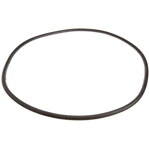 "21"" Sta-Rite System 3 S7S50, S7M120 Filter Tank O-Ring 24850-0008"