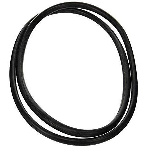 R0357800 Tank O-Ring Replacement for D.E & Cartridge Pool Filters Compatible with Zodiac Jandy