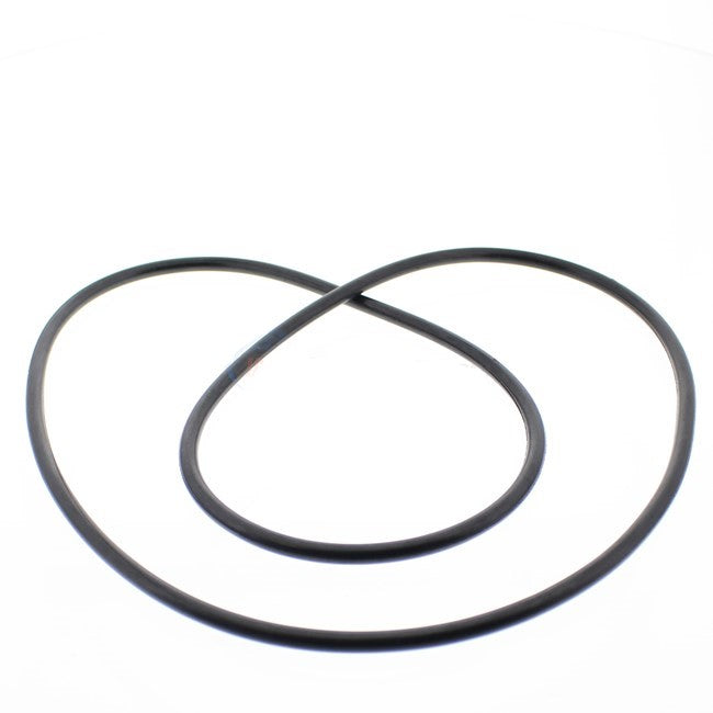 Compatible with Jacuzzi CFR & EF Cartridge Filter O-ring 47-0380-47-R