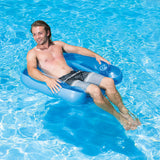 Paradise Chair Swimming Pool Float
