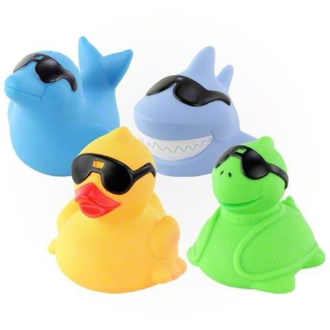 LED Floating Lighted Pals