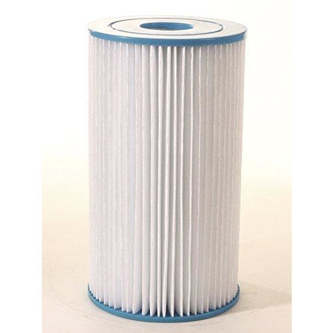 Replacement for Intex Reusable B Filter Replaces Unicel C-5315, Pleatco PIN20, Filbur FC-3752