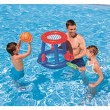 H2OGO 24 Inches Basketball Play Center