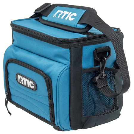 RTIC 8 Can Day Cooler