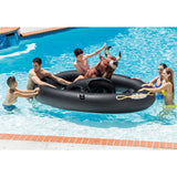 Intex Inflatable Giant Bull-Riding Summer Pool Party