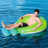 Bestway Super Sprawler Swimming Pool Float