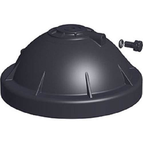 Hayward CX250C Filter Head Dome with Air Relief Valve Replacement for Hayward Star-Clear Cartridge Filter