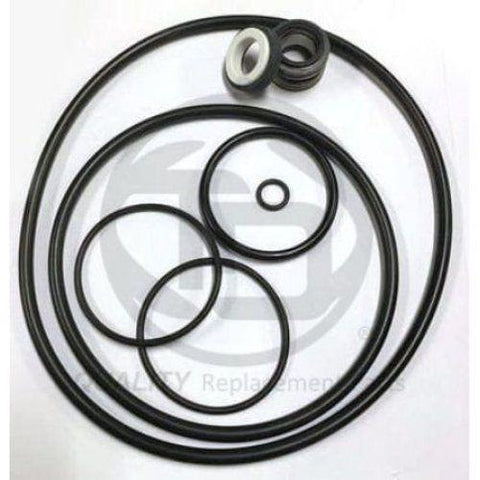 Sta-Rite Dyna-Glas and Dyna-Max Pool Pump Seal & O-ring Kit