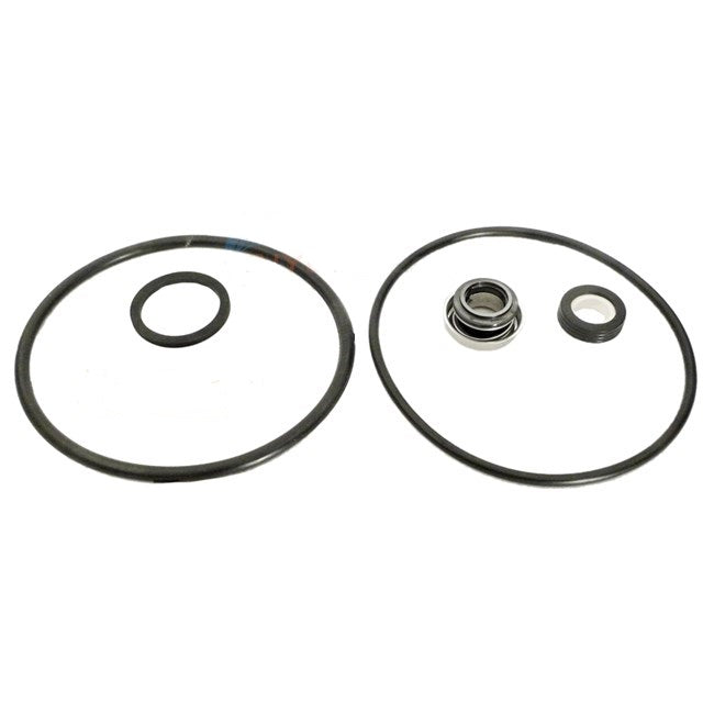 American Products Eagle Pump Seal O-ring Kit