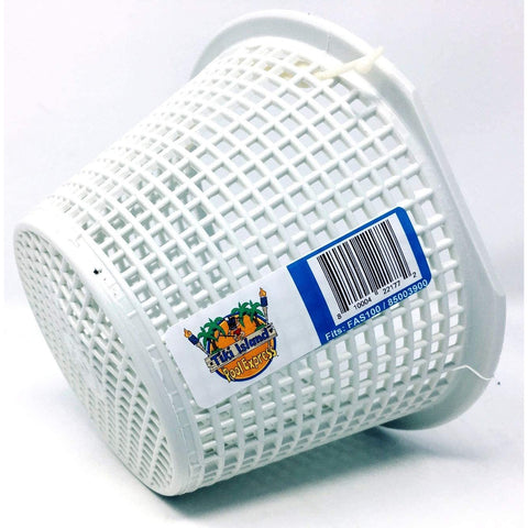 Compatible with Pentair American Products FAS100 85003900 Above Ground Pool Skimmer Basket Replacement