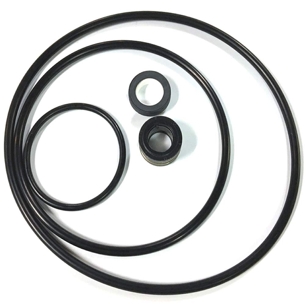 Hayward Max-Flo II SP2700X Shaft Seal & O'ring Kit
