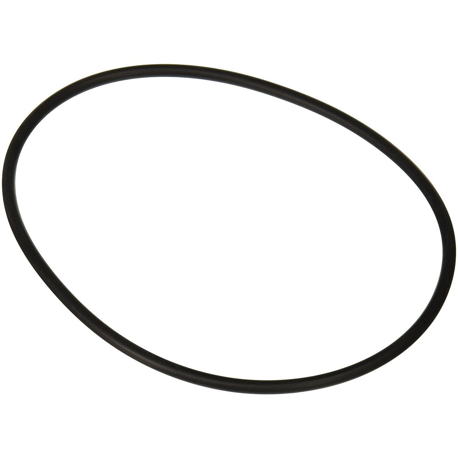Replacement O-ring for Hayward SX200Z6