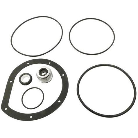 Hayward PowerFlo SP1500 Turbo-Flo Pump Seal and Gasket Kit