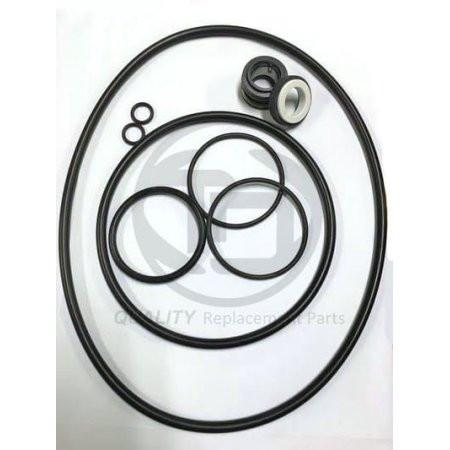 Pentair/Sta-Rite Intellipro Pump, Model VS 3050 Pool Pump Seal & O-ring Kit
