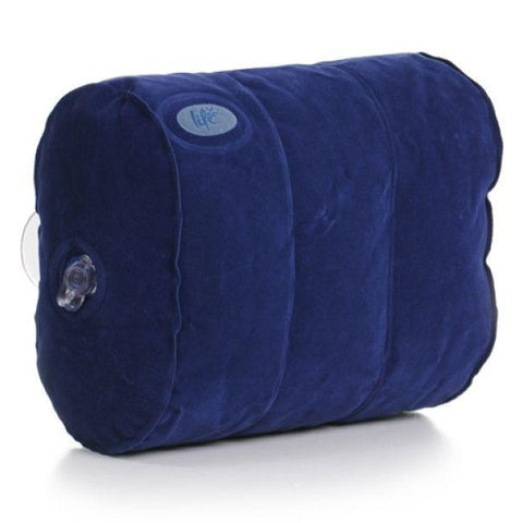 Life Spa Pillow
